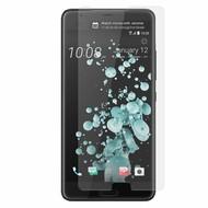 Tempered Glass / Glazen Screenprotector HTC U Ultra