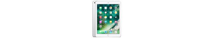 Apple iPad 9.7 2017 Hoesjes