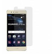 Tempered Glass / Gehard Glazen Screenprotector voor Huawei P10 Lite