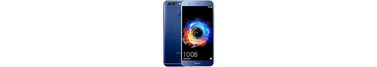 Huawei Honor 8 Pro Hoesjes