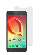 Tempered Glass / Glazen Screenprotector voor Alcatel A5 LED