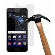Tempered Glass / Glazen Screenprotector voor Huawei P10 Plus