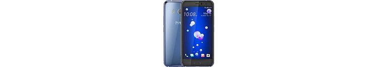 HTC U11 Hoesjes