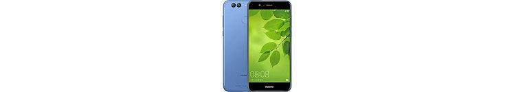 Huawei Nova 2 Plus Hoesjes