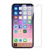 Tempered Glass / Gehard Glazen Screenprotector Apple iPhone X