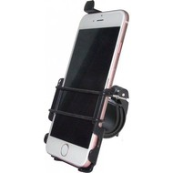 Haicom Apple iPhone 8 Fietshouder (BI-487)