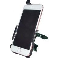 Haicom Apple iPhone 7 Plus Venthouder VI-488