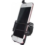 Haicom Apple iPhone 8 Plus Fietshouder BI-488