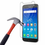 Tempered Glass / Glazen Screenprotector voor Motorola Moto G5S Plus
