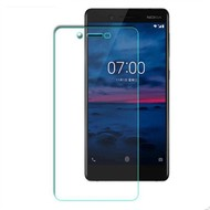 Tempered Glass / Glazen Screenprotector voor Nokia 7