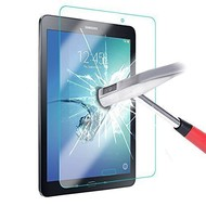 Tempered Glass / Glazen Screenprotector voor Samsung Galaxy TAB S2 9.7