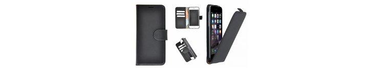 Sony Xperia XA2 Booktypes & Flipcases