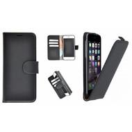 Bookcase & Flip case