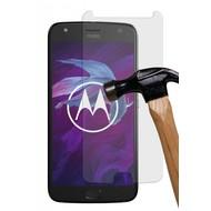 Tempered Glass / Glazen Screenprotector voor Motorola Moto X4