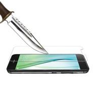 Tempered Glass / Glazen Screenprotector voor Huawei Nova 2