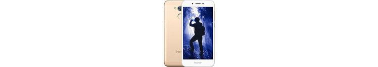 Huawei Honor 6A (Pro) hoesjes