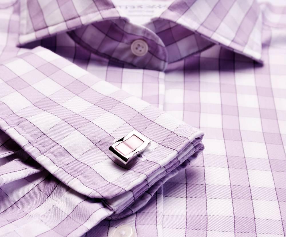 Waarom kiezen voor hemden op maat?