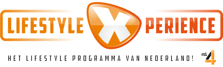 Logo LifestyleXperience
