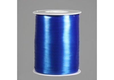 Krullint 5mm 500m blauw