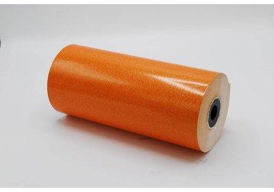 Kadopapier 30/50 cm 200 meter SALE