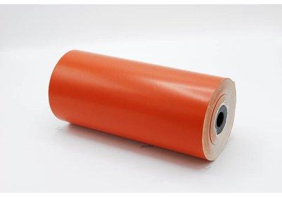 Kadopapier 30 cm 200 meter SALE