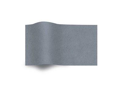 Vloeipapier Grey