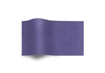 Vloeipapier Violet
