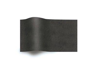 Vloeipapier Black