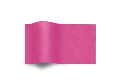 Vloeipapier Cerise