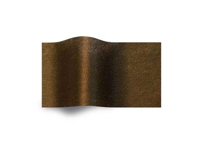 Vloeipapier Pearlesence Black Gold