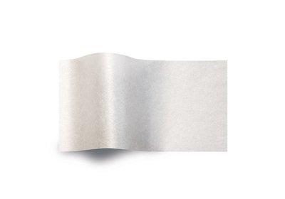 Vloeipapier Pearlesence White
