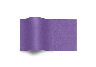 Vloeipapier Pansy