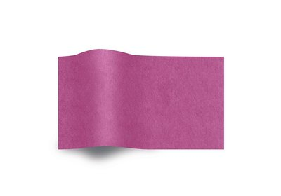 Vloeipapier Plum