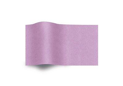 Vloeipapier Lilac