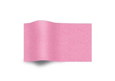 Vloeipapier Paste Pink
