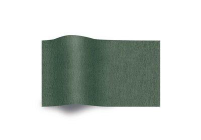 Vloeipapier Bottle Green