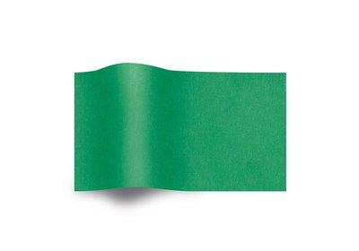 Vloeipapier Jade Green