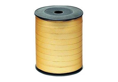 Mat metallic lint 10mm 250m