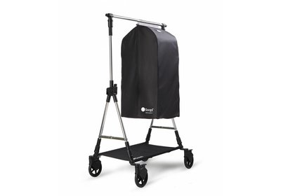 Soopl Fashion Trolley per stuk