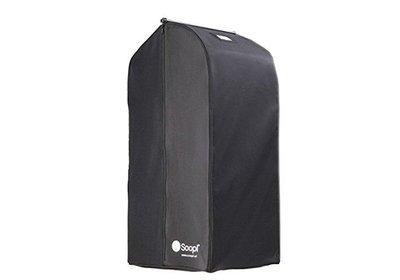 Soopl Fashion Bag S / M / XL per stuk vanaf