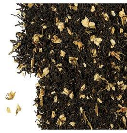 Tea Brokers China Jasmijn