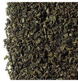 Tea Brokers China Special Gunpowder 'Temple of Heaven'