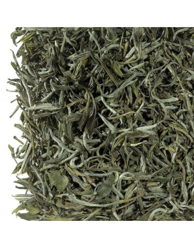 Tea Brokers Biologische Japan Bancha groene thee