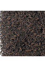 Tea Brokers China Yunnan Pu-Erh