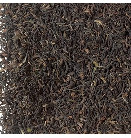 Tea Brokers Darjeeling Margaret's Hope