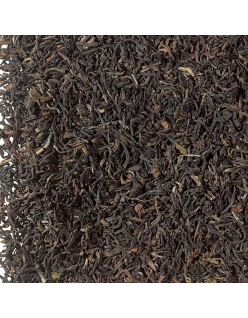 Tea Brokers Darjeeling Margaret's Hope