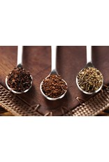 Tea Brokers Pure Organic Rooibos