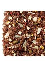 Tea Brokers Gingerbread Orange Rooibos thee