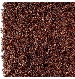 Tea Brokers Windhuk Vanilla