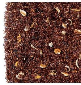 Tea Brokers Chocolate Orange
